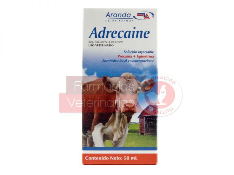 ADRECAINE-50-ML.