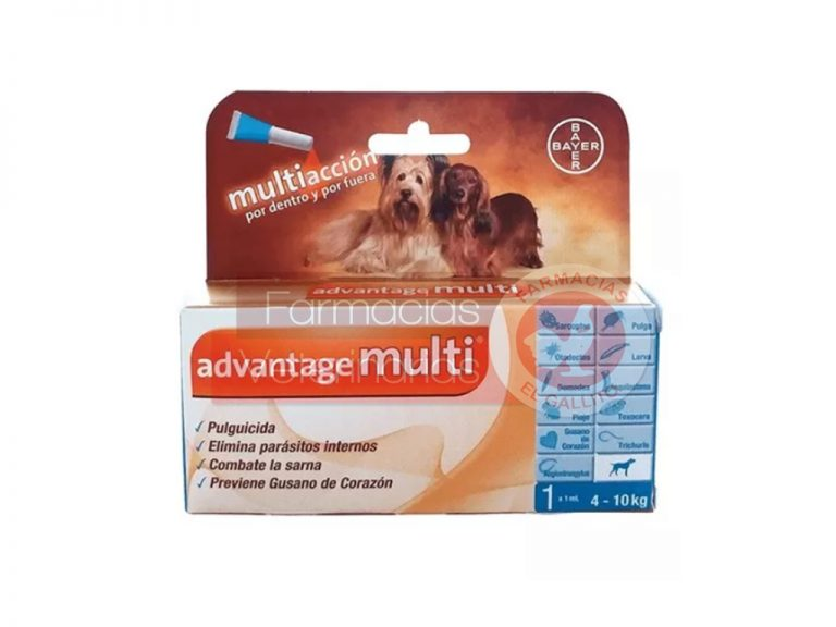 ADVANTAGE-MULTI-10-25-KG.