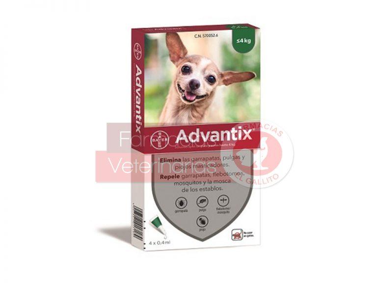 ADVANTIX–4KG.-.4-ML.