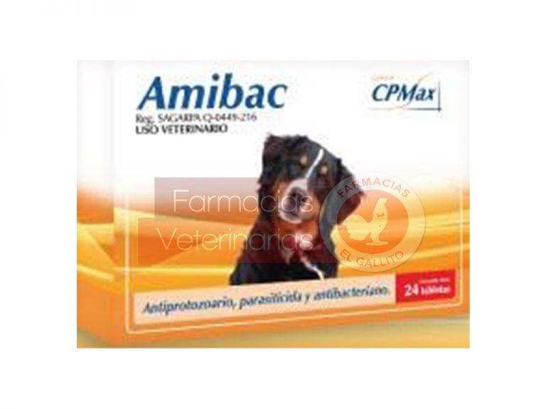 AMIBAC-24-TABS.