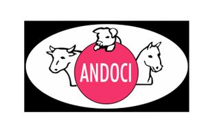 ANDOCI
