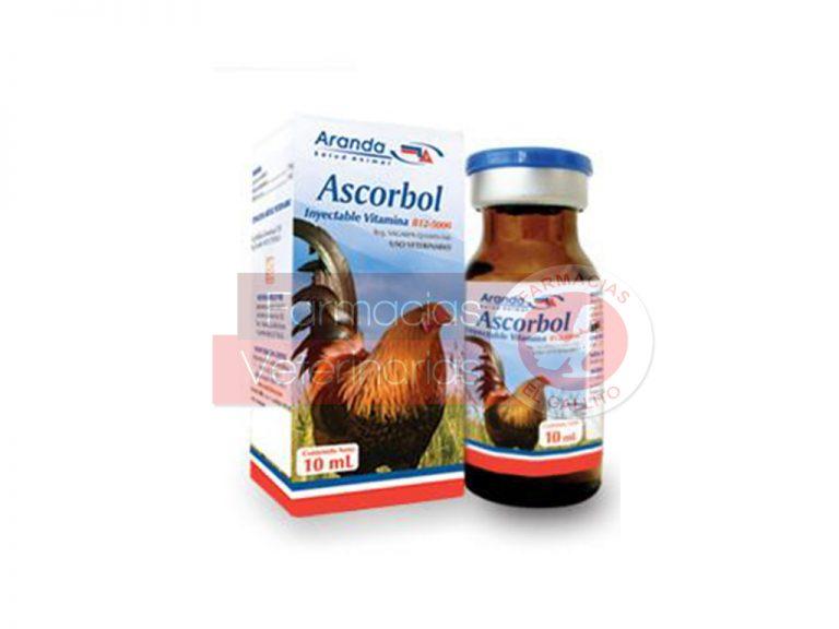 ASCORBOL-INY-VIT-B12-5000-10ML