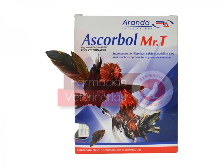 ASCORBOL-MR.-T-BLISTER-6-TABS