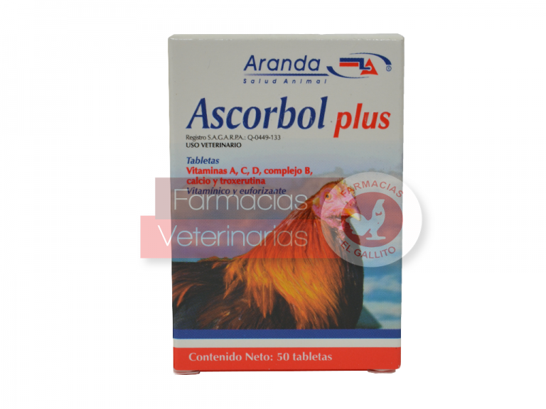ASCORBOL-PLUS-50-CAPS