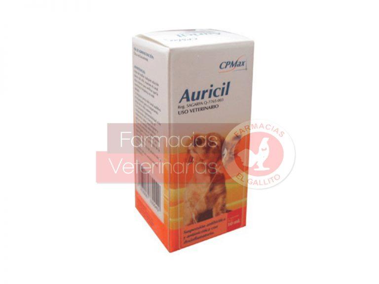 AURICIL-10-ML.