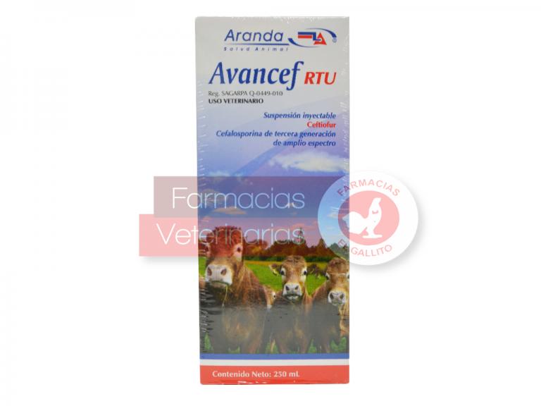AVANCEF-RU-250ML