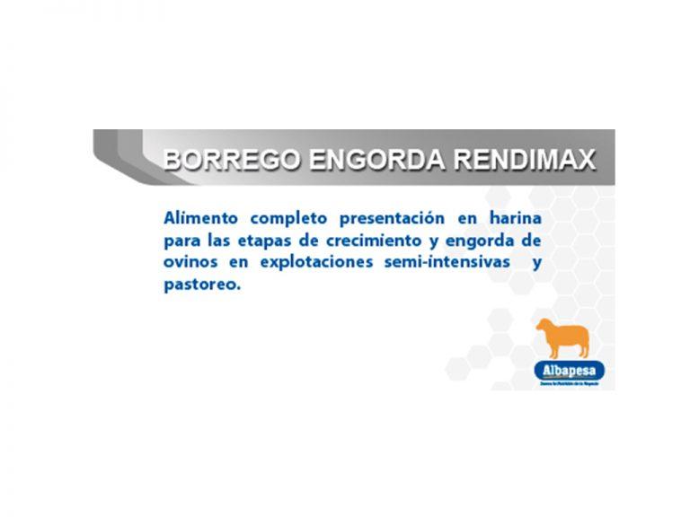 BORREGO-ENGORDA-RENDIMAX-40-KG.