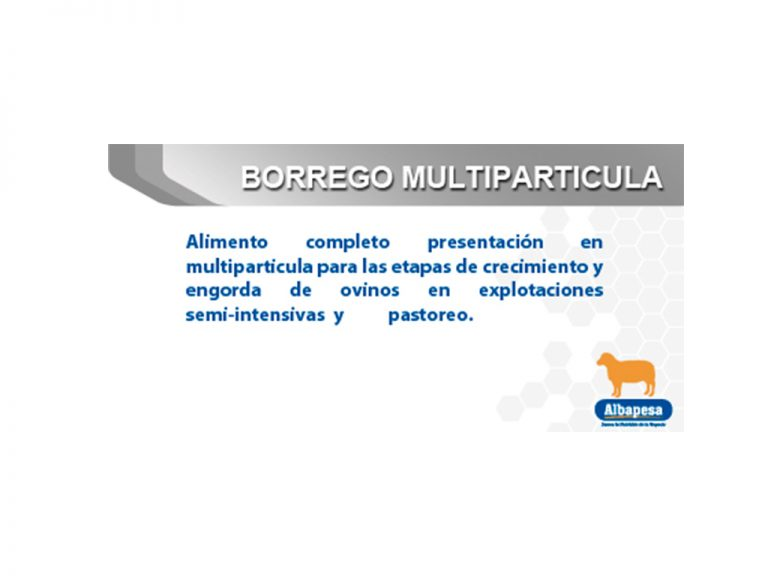 BORREGO-MULTIPARTICULA-40-KG.