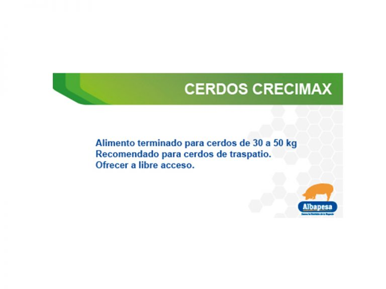 CERDOS-CRECIMAX-CE-40-KG.