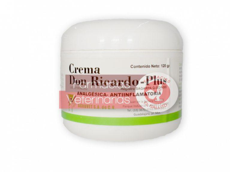 DON-RICARDO-CREMA-PLUS-120-ML.