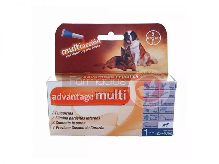 DVANTAGE-MULTI-24-40-KG.
