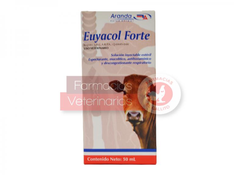 EUYACOL-FORTE-50-ML