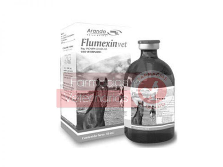 FLUMEXIN-VET-100-ML.