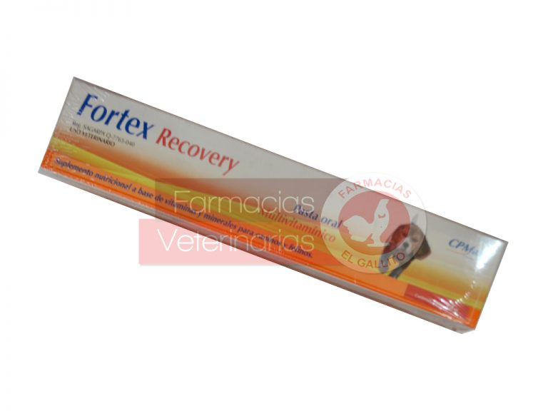 FORTEX-RECOVERY-32-GR.