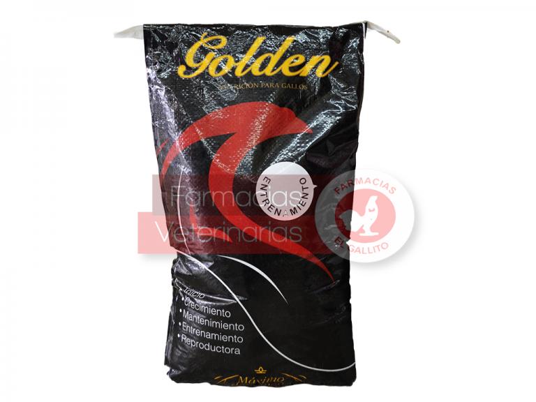 GOLDEN-ENTRENAMIENTO-40-KG.
