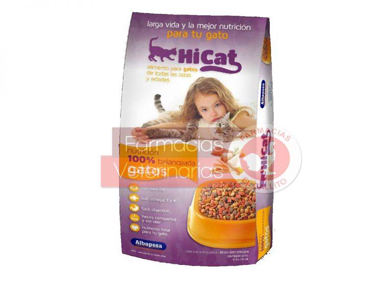 HI-CAT