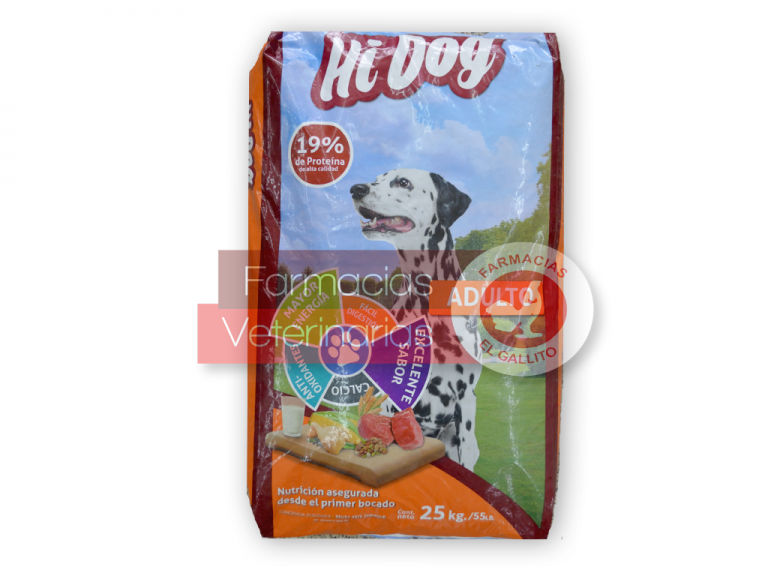 HI-DOG-ADULTO-25-KG