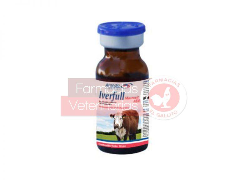 IVERFULL-MACROVIT-ADE-10-ML.