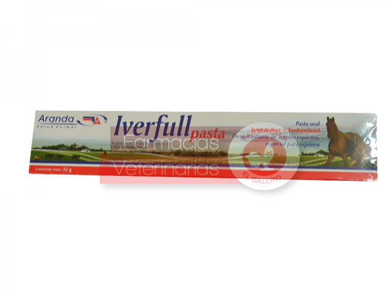 IVERFULL-PASTA-30-GRS
