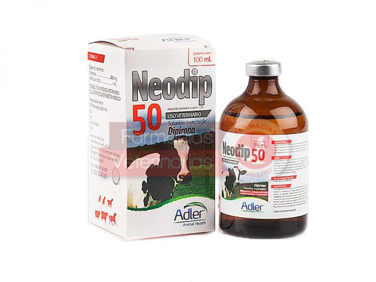 NEODIP-50-100-ML.