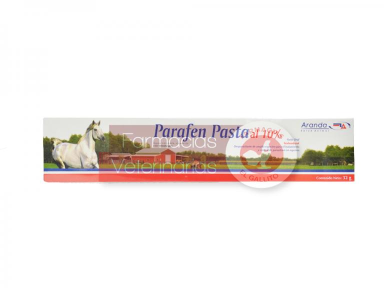 PARAFEN-PASTA-ADE-32-GR