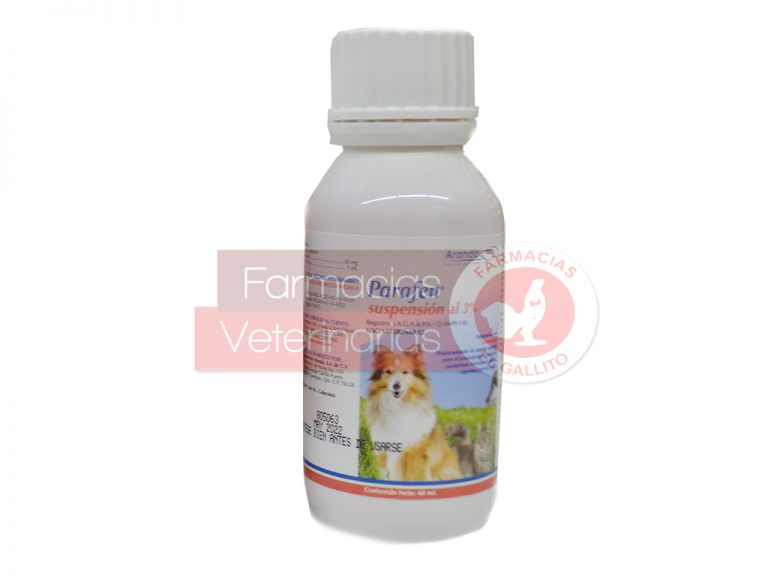 PARAFEN-SUSPENSION-3-%-60-ML.