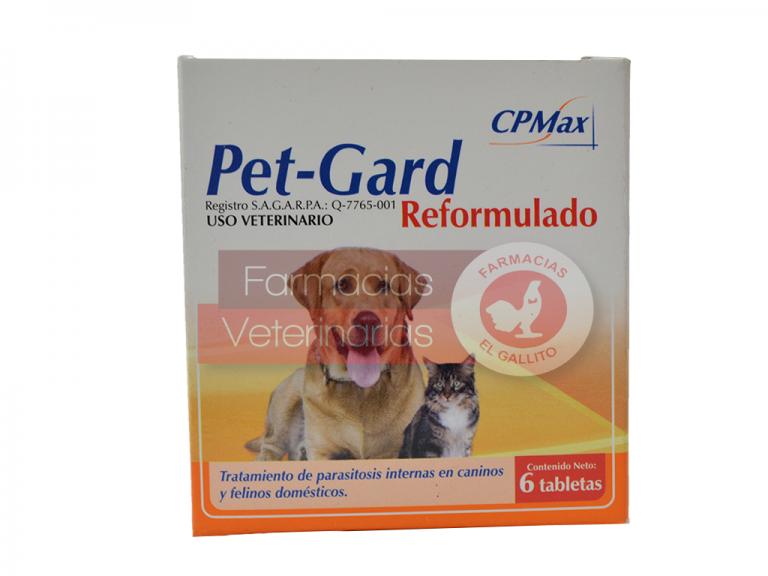 PET-GARD-REFORMULADO-6-TABS