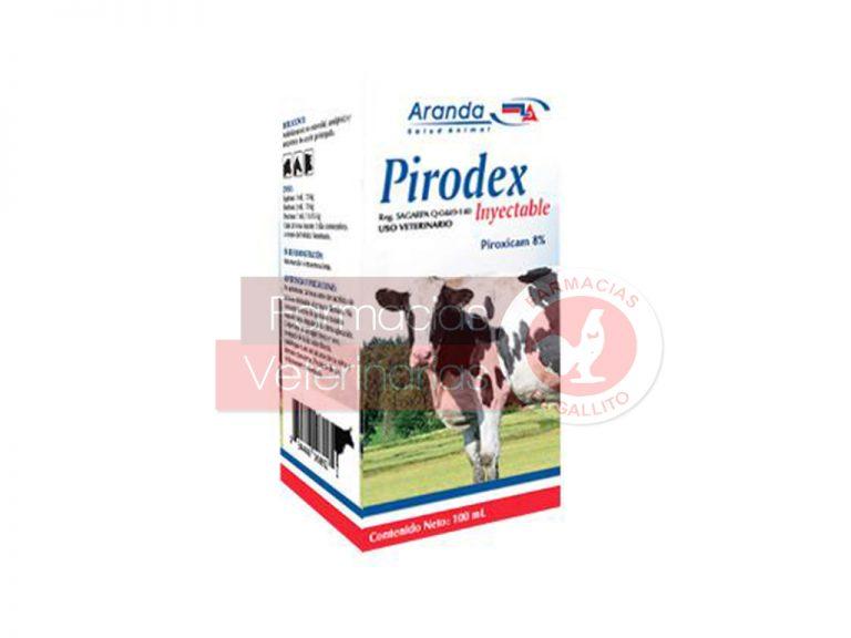 PIRODEX-100-ML