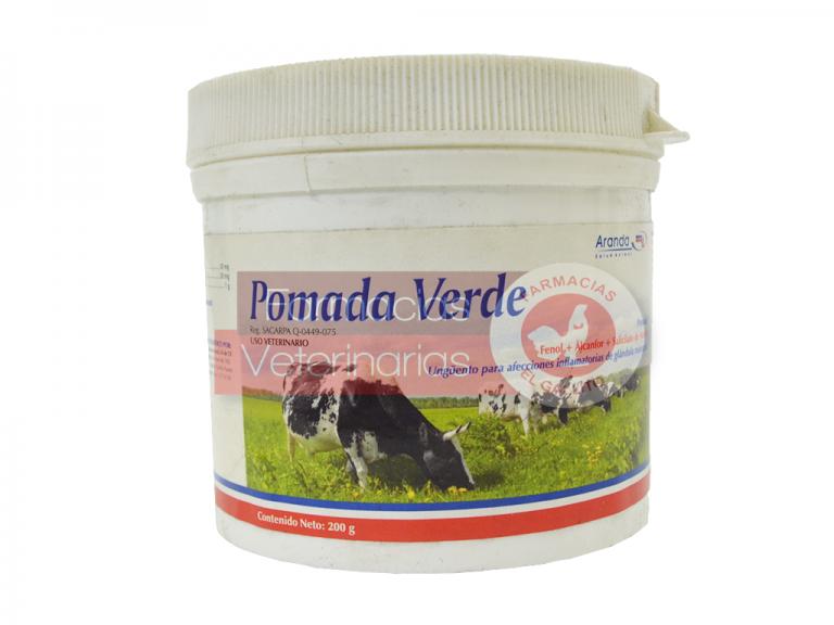 POMADA-VERDE-200-GRS