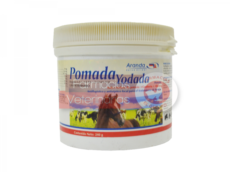 POMADA-YODADA-240-GR.