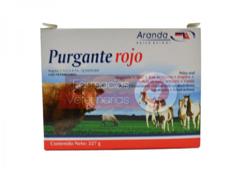 PURGANTE-ROJO-LAX.-227-GRS