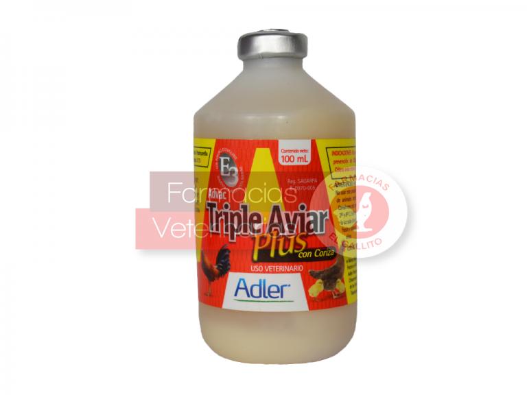 TRIPLE-AVIAR-100-ML-ADLER