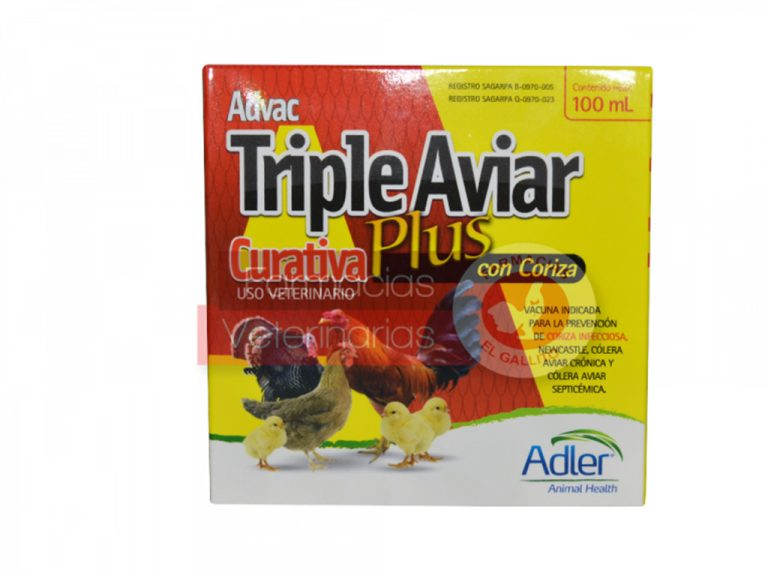 TRIPLE-AVIAR-CURATIVA-100-ML-A