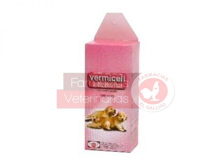 VERMICELL-TABS.