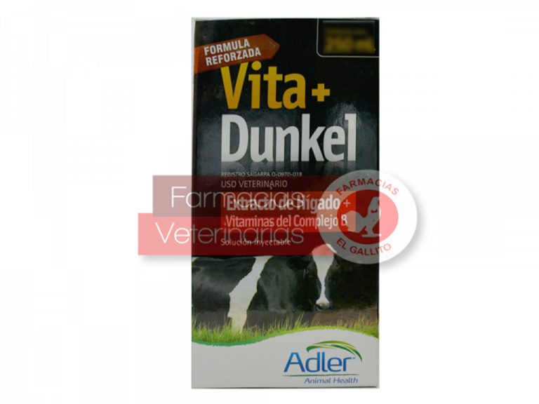 VITA+DUNKEL-10-ML.
