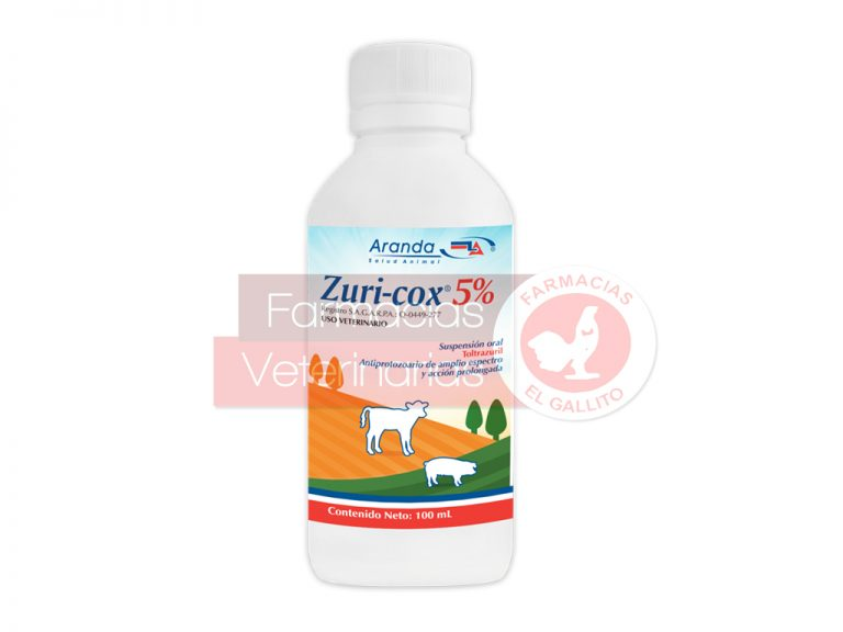 ZURI-COX-5-%-100-ML.
