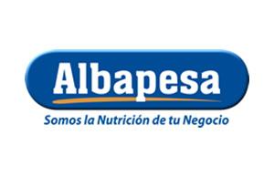 Albapesa