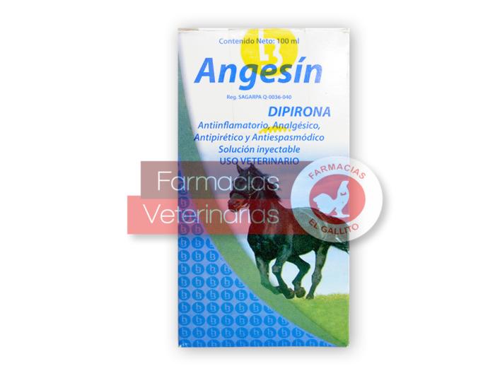 ANGESIN-100-ML