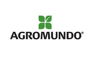 Agromundo
