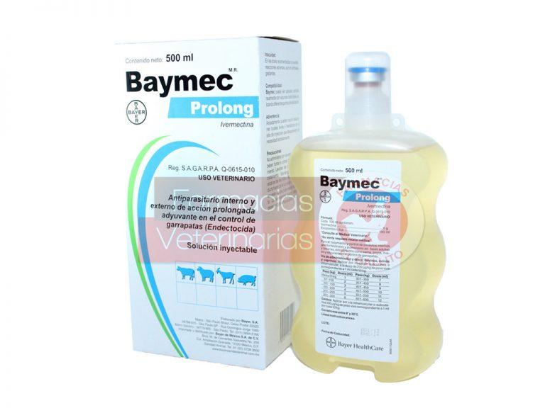 BAYMEC-PROLONG-500-ML.