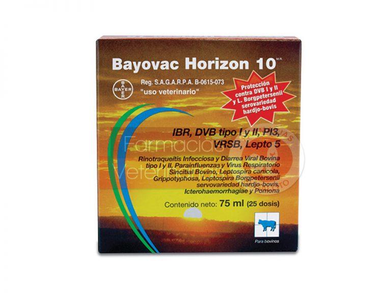 BAYOBAC-HORIZON-10-25-DOSIS
