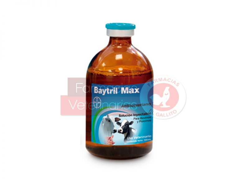 BAYTRIL-MAX-100-ML.