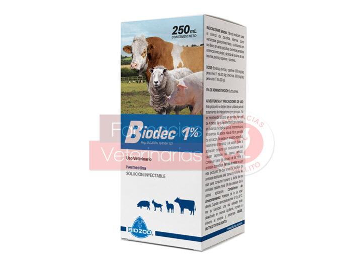 BIODEC-1-%-50-ML.