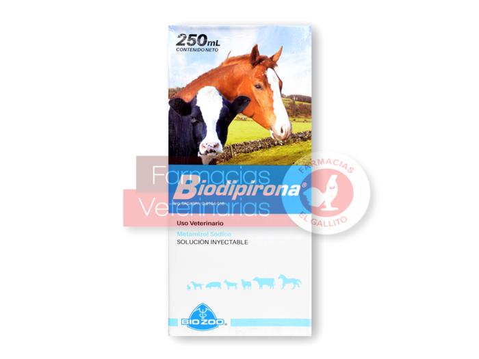 BIODIPIRONA-250-ML