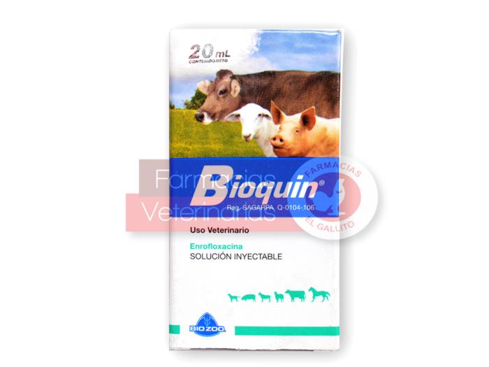 BIOQUIN-12-20-ML