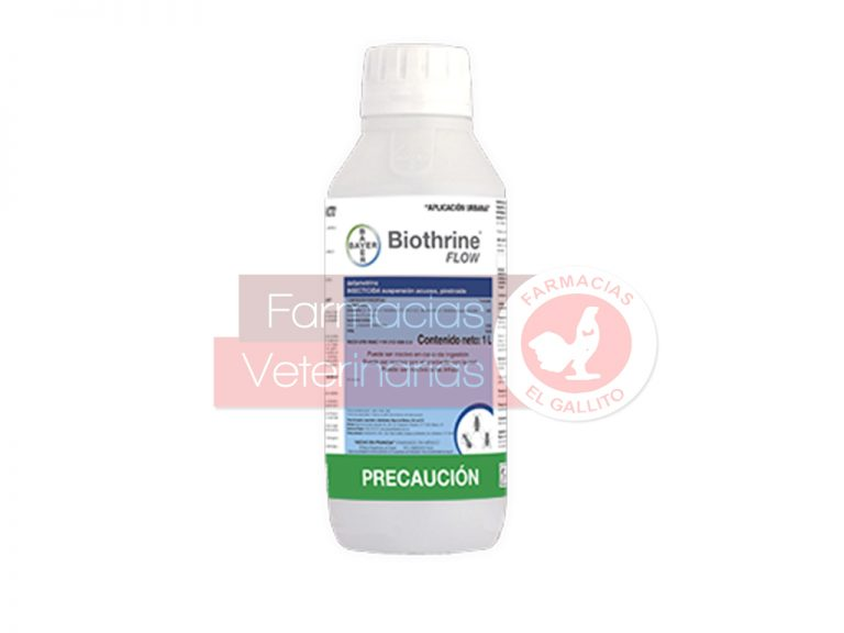 BIOTHRINE-FLOW-1000ML