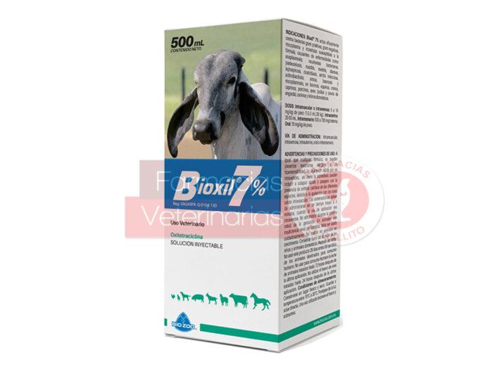 BIOXIL-7%-500-ML.