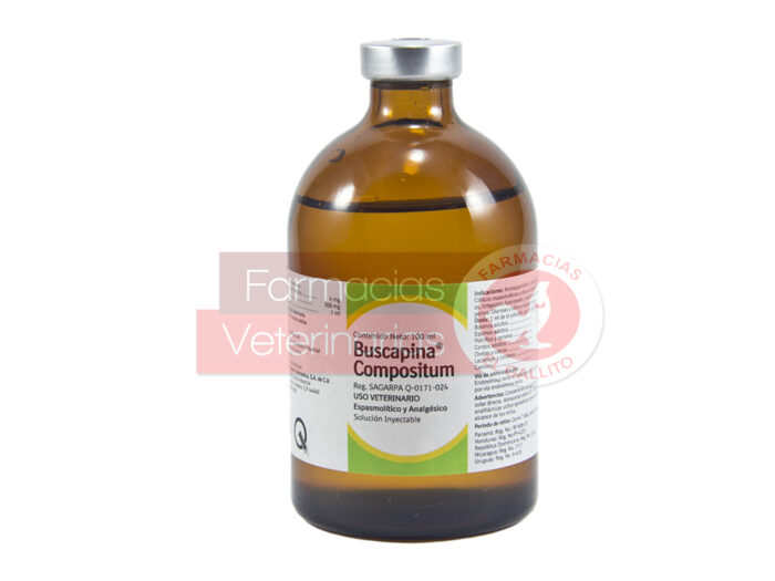 BUSCAPINA-COMP.-100ML