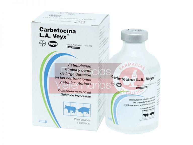 CARBETOCINA-L.A_212222