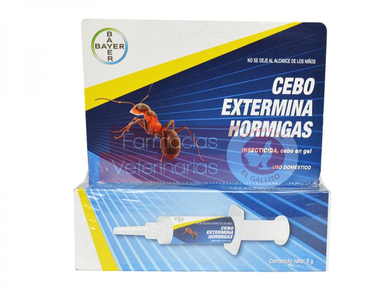 CEBO-EXTERMINA-HORMIGAS-5-GRS
